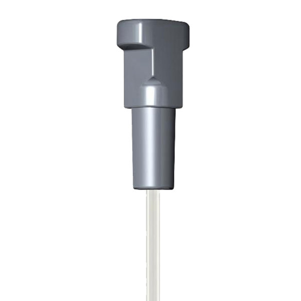 Леска Twister micro 1 мм
