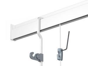 r30 hanging rod 300x225 - Главная -