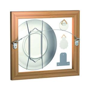 D-Кольцо узкое